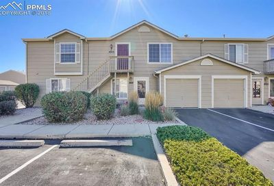 4943 Leland Point Colorado Springs CO 80916