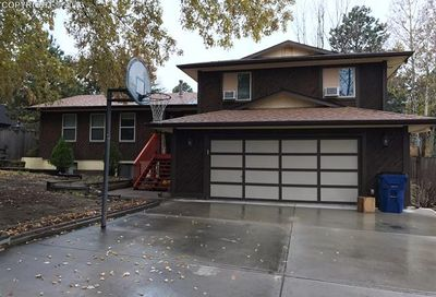 6535 Lange Drive Colorado Springs CO 80918