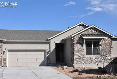 6431 Adamants Drive Colorado Springs CO 80924