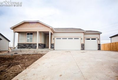 9740 Aberdale Court Peyton CO 80831