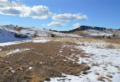 340 Oriole Avenue Cripple Creek CO 80813