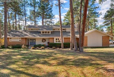 225 Woodmoor Drive Monument CO 80132