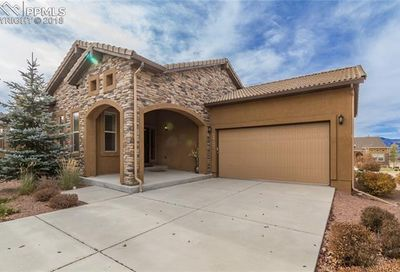 2425 Veneto Way Colorado Springs CO 80921