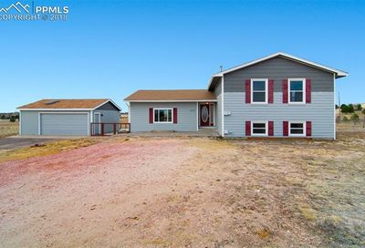 10930 Squawbush Loop Peyton CO 80831