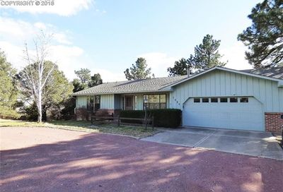 1335 Imperial Road Colorado Springs CO 80918