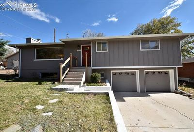2607 Sturgis Road Colorado Springs CO 80909