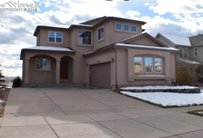 7590 Chancellor Drive Colorado Springs CO 80920