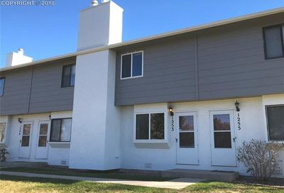 1253 Soaring Eagle Drive Colorado Springs CO 80915
