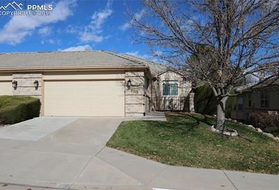 4415 Songglen Circle Colorado Springs CO 80906