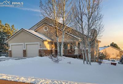 345 Rangely Drive Colorado Springs CO 80921