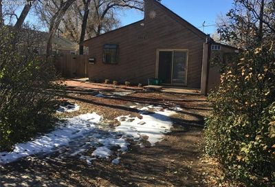1924 N Weber Street Colorado Springs CO 80907