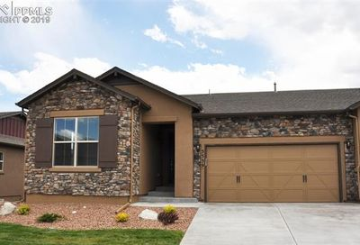 3339 Union Jack Way Colorado Springs CO 80920