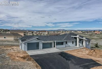 20304 Royal Troon Drive Monument CO 80132