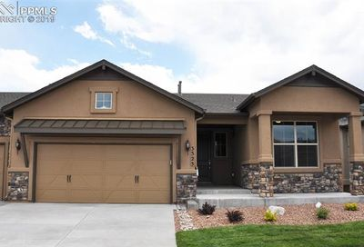 3323 Union Jack Way Colorado Springs CO 80920
