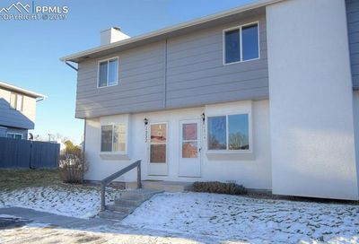1234 Soaring Eagle Drive Colorado Springs CO 80915