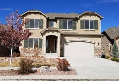 5974 Monashee Court Colorado Springs CO 80924