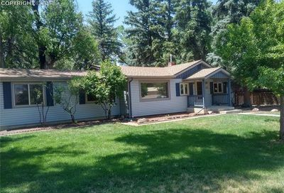 130 Wolfe Avenue Colorado Springs CO 80905