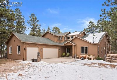 16950 Southwood Drive Colorado Springs CO 80908