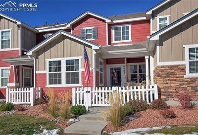 8883 White Prairie View Colorado Springs CO 80924