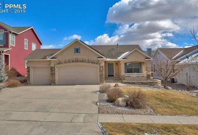 8809 Wolf Lake Drive Colorado Springs CO 80924