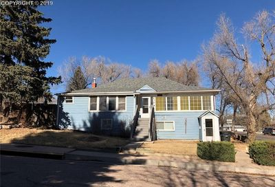 2104 N Chestnut Street Colorado Springs CO 80907