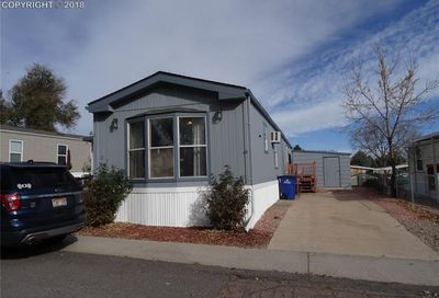 3405 Sinton Road Colorado Springs CO 80907