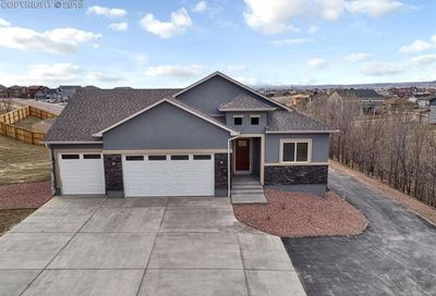 7793 Pinfeather Drive Fountain CO 80817