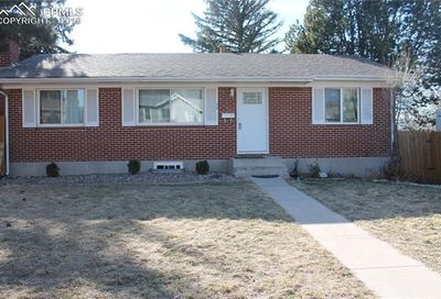 39 N Garland Avenue Colorado Springs CO 80909