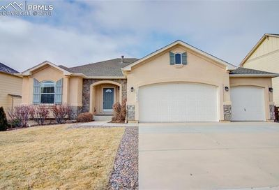 15822 Maple Hill Road Monument CO 80132