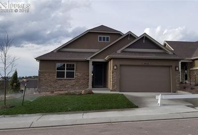 4633 Portillo Place Colorado Springs CO 89024