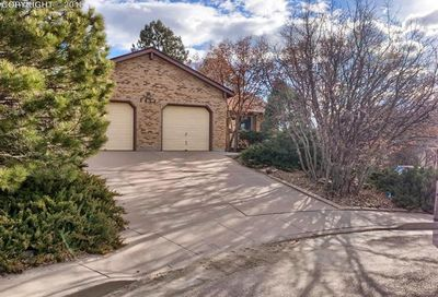 5435 Setters Way Colorado Springs CO 80919