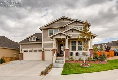 2429 Leafdale Circle Castle Rock CO 80109