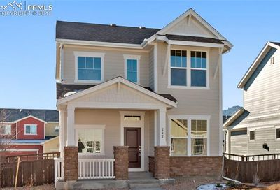 117 Mayflower Street Colorado Springs CO 80905