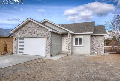 4490 Seton Place Colorado Springs CO 80918