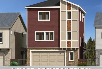 2027 Fulwell View Colorado Springs CO 80910