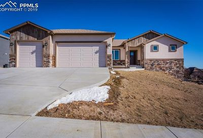 5521 Copper Drive Colorado Springs CO 80918