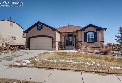 7163 Cottonwood Tree Drive Colorado Springs CO 80927