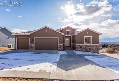 4592 Cedarmere Drive Colorado Springs CO 80918