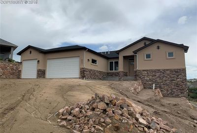 5541 Copper Drive Colorado Springs CO 80918