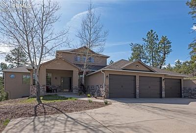 7906 Inca Road Larkspur CO 80118