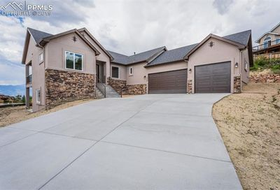 4664 Cedarmere Drive Colorado Springs CO 80918