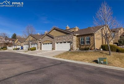 2690 Avalanche Heights Colorado Springs CO 80918