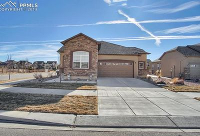 5595 Cisco Drive Colorado Springs CO 80924