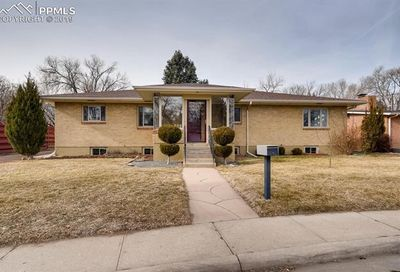 130 Fox Avenue Colorado Springs CO 80905