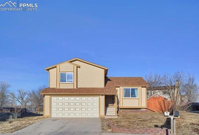 3225 Galleria Terrace Colorado Springs CO 80916