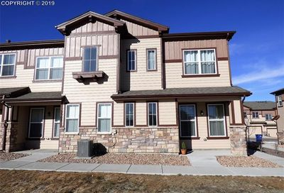 5373 Prominence Point Colorado Springs CO 80923
