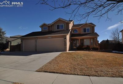6575 Annanhill Place Colorado Springs CO 80922