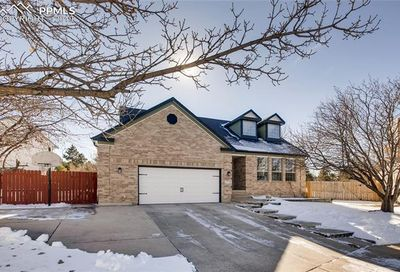 2775 Helmsdale Drive Colorado Springs CO 80920