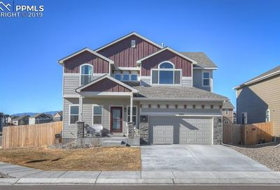 6184 Fiddle Way Colorado Springs CO 80925