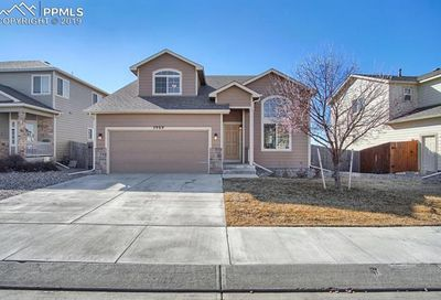 5969 San Mateo Drive Colorado Springs CO 80911
